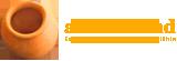 awaremind-logo
