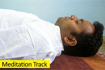 YogNidra Meditation